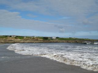 Lisbrin, Ballycastle, Co. Mayo