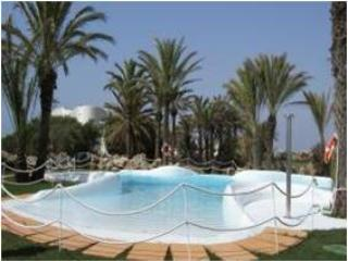 Roda Golf and Beach Resort, Los Alcázares