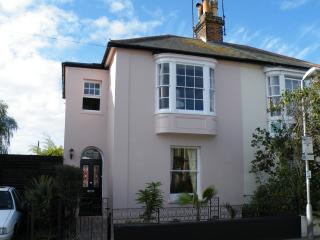 Tea Tree Cottage, Ryde