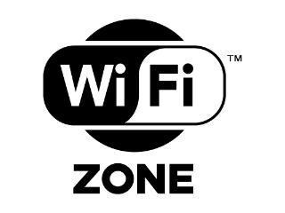 New. Free in-room portable Wi Fi Hot Spot (data charges payable locally)