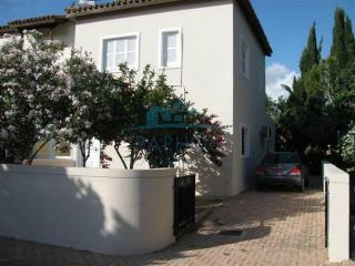 Villa 4265-Πάφος, Pafos