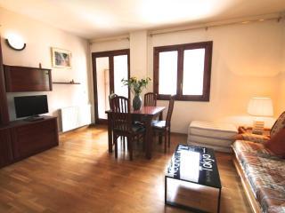 Precioso apartamento en Encamp, C/ Mirador 19