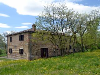 Country House Gubbio Assisi, Fossato di Vico