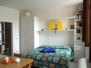 Monolocale in Centro, Ascoli Piceno