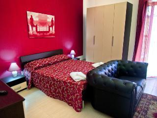 B&B Le stanze di Marchisia, Agrigento