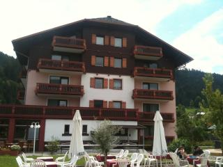 Ski apartment, Dachstein West,, Gosau