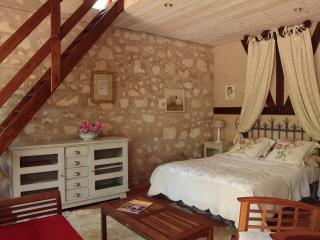 b&b Montesquiou, Brion