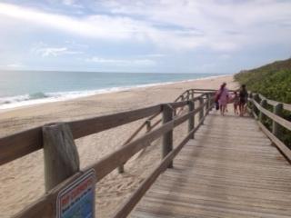 Coralstone, Vero Beach