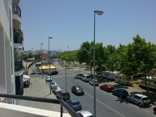 Vivienda tipo Duplex  centrica Playas, Isla Cristina