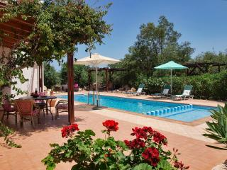 Villa John East - Luxury Villa - Private Pool -