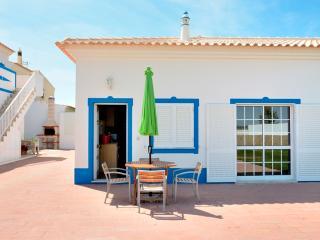 Esquadrão azul casa, Albufeira, Algarve, Ferreiras
