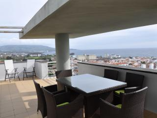 The Penthouse, Ponta Delgada