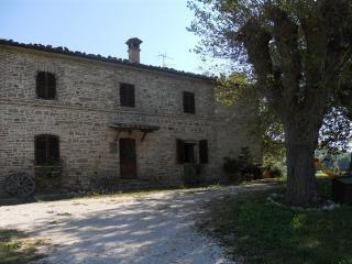 Holiday home Colleciccangelo, Sarnano