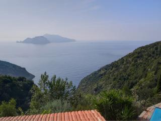 La Residenza - A Sea Oasis