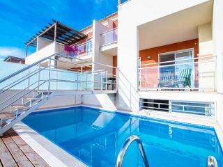 Casa Sunny Algarve, Albufeira