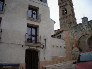 ALBERGUE EL CASTILLO, Calatayud