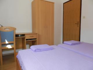Apartment Marija - Two-Bedroom Apartment, Dubrovnik