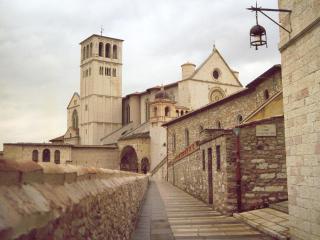 La Loggia, San Mamiliano