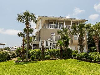 Choctaw Home ~ RA68394, Destin