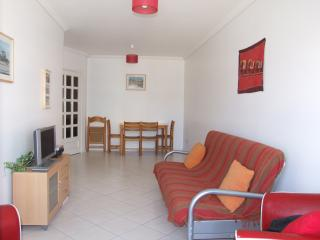 Granja Beach apartment
