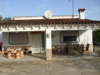 Casa Lima, Xativa