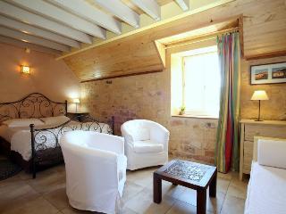 Mimosa chambre 2-3 Personnes, Saint-Avit-Senieur