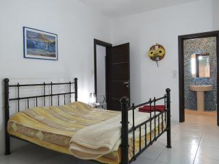 Seconds away from beach rental, Sliema