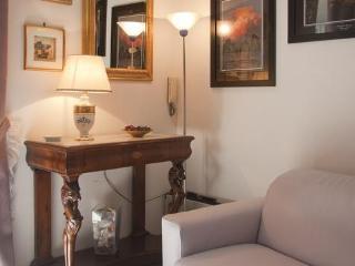 Parisi HOUSE, Gragnano
