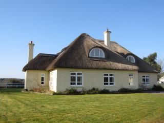 Springmount House