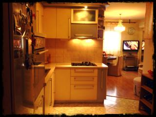 "Vacation apartment ""Janic"", Croatia, Omis"