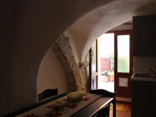 Appartamento in Centro Storico, Castelsardo