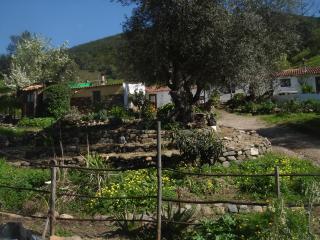 Varzea da Goncala, Aljezur