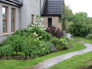 Bramble Cottage Gardens
