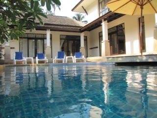 Banyan Villa 2 (P11), Ko Samui