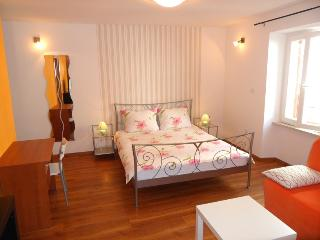 Casa Nova Studio apartment 2+1