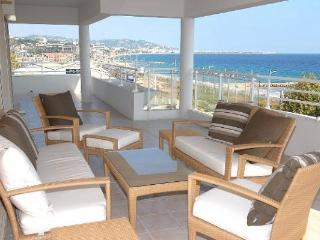 Penthouse Palm - 399, Cannes