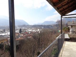 Chambre Chez l'Habitant, Cuneo