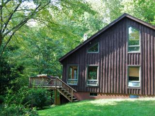 Berkshire Home near Jiminy. Book Christmas/NY now!, Hancock