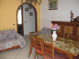 Apartment Levanto 5 Terre Home Holidays