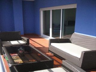Ven y disfruta en Portimao-Algarve