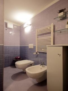 bagno - wc