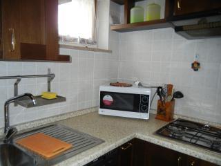 kitchenette Ermellino 48