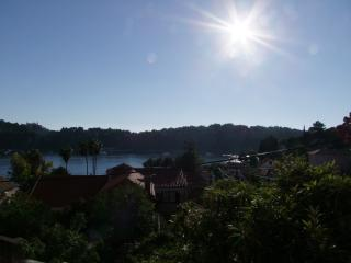 Nera Apartment,Old town-Center, Cavtat