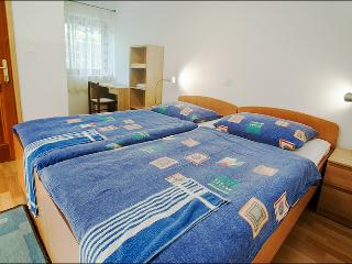 Apartments Tajcr Bovec -Private Room Moonlight***