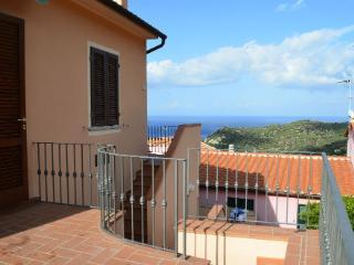 Appartamenti Borgo Patresi loc. Patresi