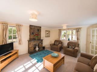 Well Cottage, Parkham