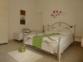 Apartment Villa Tonni BERMUDA, Gabicce Mare