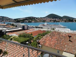 Apartment Sunset Spirit - Two-Bedroom Apartment, Dubrovnik