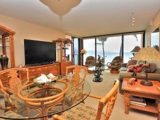 Mahana Resort #305, Lahaina