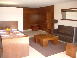 Super 2 Bed Apartment, Albufeira